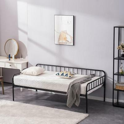 New Size Bed High Bed Space